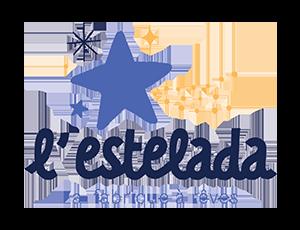 Association Estelada