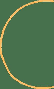 Cercle jaune